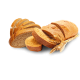 Хлеб (2)
